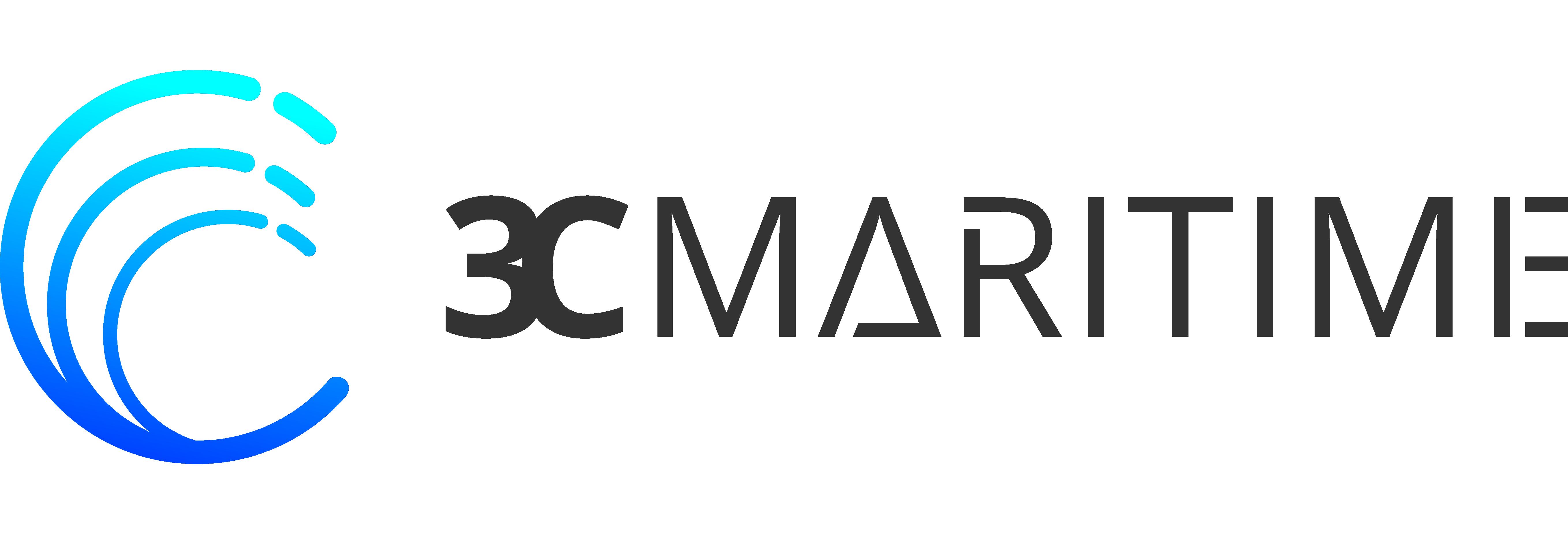 3C Maritime
